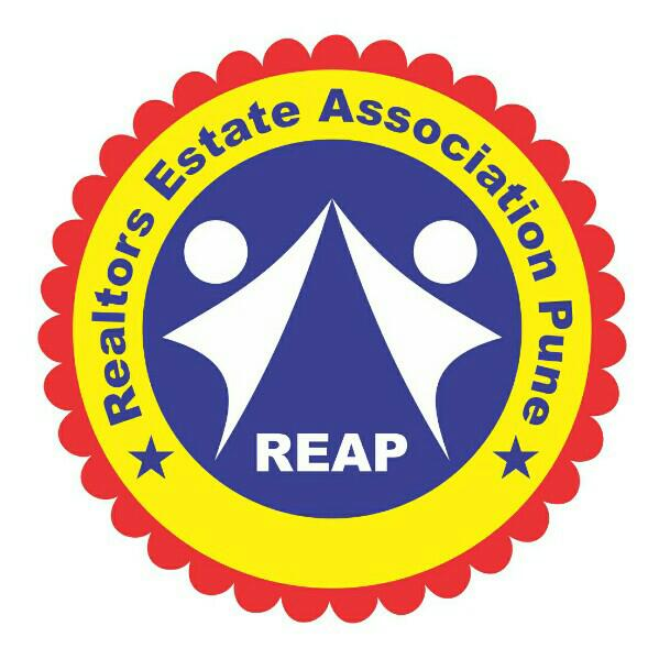 Realtors Estate Association Pune